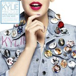 Kylie Minogue, The Best Of