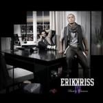 Erik og Kriss, Back To Business