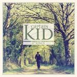 Captain Kid, 67 Songs