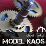 Model Kaos, Ghost Market