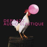De-Phazz, Audio Elastique