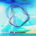 Jody Wisternoff, Trails We Blaze