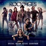 Various Artists, Rock Of Ages: Original Motion Picture Soundtrack mp3