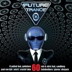 Various Artists, Future Trance, Vol. 60 mp3
