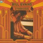 Bill Evans, Symbiosis mp3