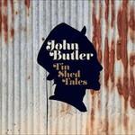 John Butler, Tin Shed Tales