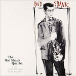Bud Shank, The Bud Shank Quartet