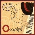 Jon Cleary, Occapella! mp3