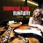 Samantha Fish, Runaway mp3