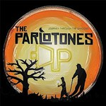 The Parlotones, Journey Through The Shadows
