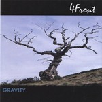 4Front, Gravity