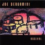 Joe Bergamini, Arrival