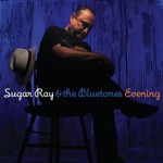 Sugar Ray and the Bluetones, Evening