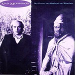 Van Morrison, No Guru, No Method, No Teacher mp3