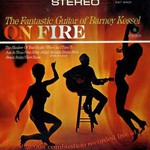 Barney Kessel, On Fire mp3