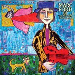 Marc Ford, The Neptune Blues Club