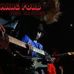 Marc Ford, Fuzz Machine