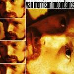 Van Morrison, Moondance mp3