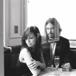 The Civil Wars, Barton Hollow (Deluxe Edition)