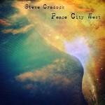 Steve Cradock, Peace City West