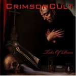 Crimson Cult, Tales Of Doom
