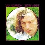 Van Morrison, Astral Weeks mp3