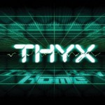Thyx, The Way Home