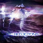 Reflections, The Fantasy Effect