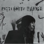 Patti Smith, BANGA