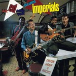 Lil' Ed & The Blues Imperials, Chicken, Gravy & Biscuits
