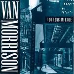 Van Morrison, Too Long in Exile mp3