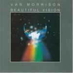 Van Morrison, Beautiful Vision mp3
