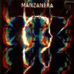 Phil Manzanera, K-Scope