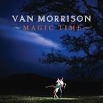 Van Morrison, Magic Time mp3