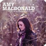 Amy Macdonald, Life In A Beautiful Light