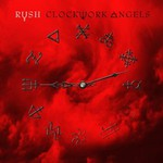 Rush, Clockwork Angels
