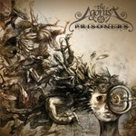 The Agonist, Prisoners mp3