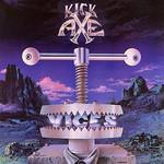 Kick Axe, Vices