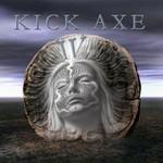 Kick Axe, IV