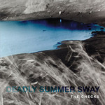The Checks, Deadly Summer Sway