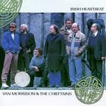 Van Morrison & The Chieftains, Irish Heartbeat