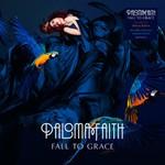 Paloma Faith, Fall to Grace (Deluxe Edition)
