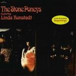 The Stone Poneys, The Stone Poneys feat. Linda Ronstadt
