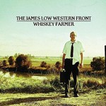 The James Low Western Front, Whiskey Farmer
