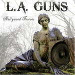 L.A. Guns, Hollywood Forever mp3