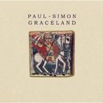 Paul Simon, Graceland (25th Anniversary Edition)