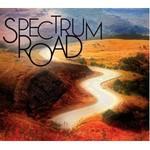 Spectrum Road, Spectrum Road