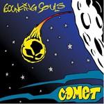 The Bouncing Souls, Comet
