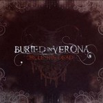 Buried In Verona, Circle the Dead