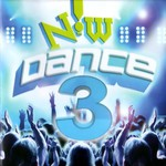 Various Artists, Now Dance 3 (Canadian Edition) mp3